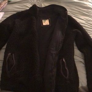Old Navy Women's coat